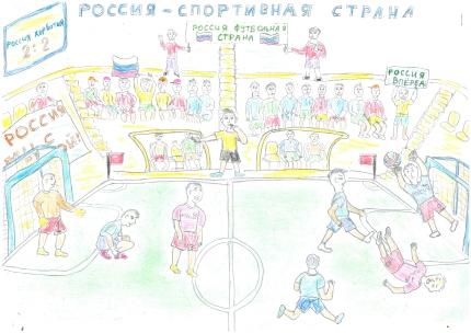№6 Ярмухин Артем, 7 лет филиал ООО Газпром газораспределение Ульяновск в с. Большое Нагаткино